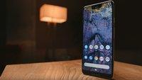 Echt jetzt, Google? Pixel 3 (XL) zwingt Handy-Nutzern ungeliebtes Feature auf