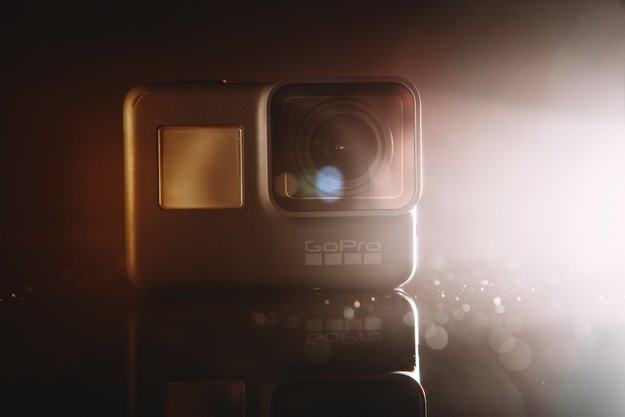 GoPro Hero 7: Akkulaufzeit und -Kapazität – Alle Infos zur Action-Cam