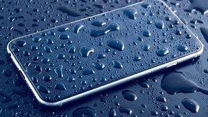 Was bedeutet IP65, IP67 & IP68 bei Smartphones und Co.? – Wasserdichtigkeit erklärt