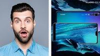 Die 19 schönsten Handy-Farben, die die Welt je gesehen hat
