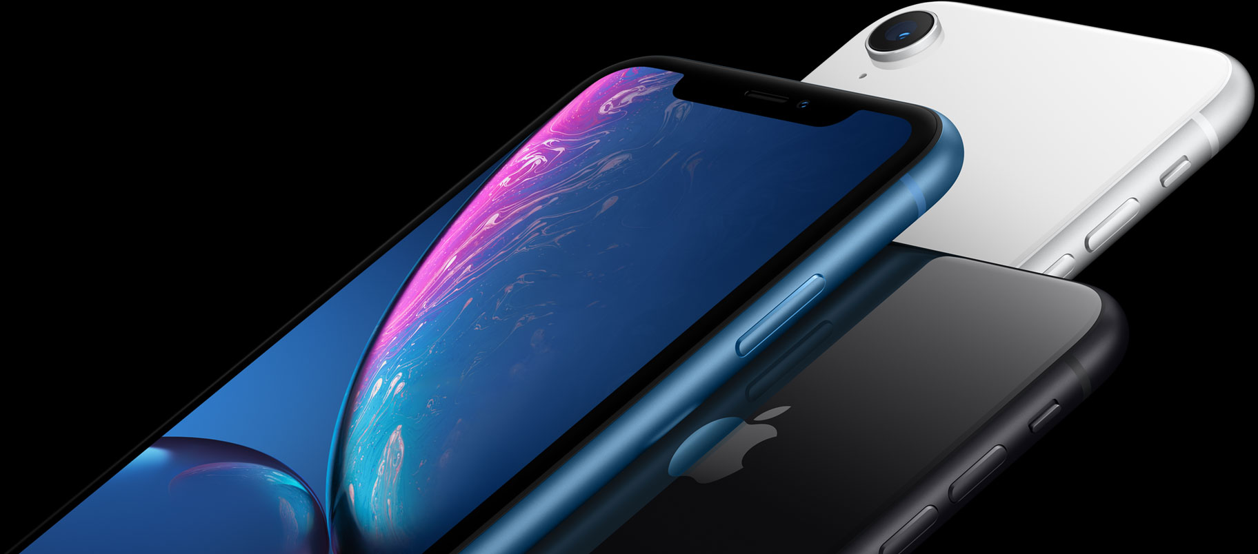 Apple Event Zusammenfassung Iphone Xs Max Iphone Xr Und