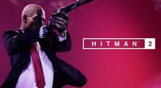 Hitman 2 im Test: Die Kunst, an der richtigen Stelle zu sparen