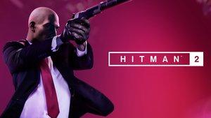 Hitman 2: Mehr vom gleichen oder eine echte Fortsetzung?