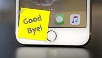 Mach's gut, alter Freund: Bewährtes iPhone- und Android-Feature vor dem Aus