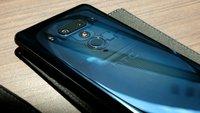 Überraschung bei HTC: Mit diesem Ergebnis hat niemand gerechnet