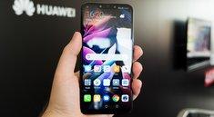 Huawei Mate 20 Lite: Jedermann-Smartphone mit Allnet-Flat für unter 15 Euro im Monat