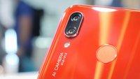 Huawei und Honor geben Gas: Diese 9 Smartphones können Android 9 Pie bereits als Update erhalten