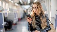 iPhone: E-Mail einrichten – so geht's