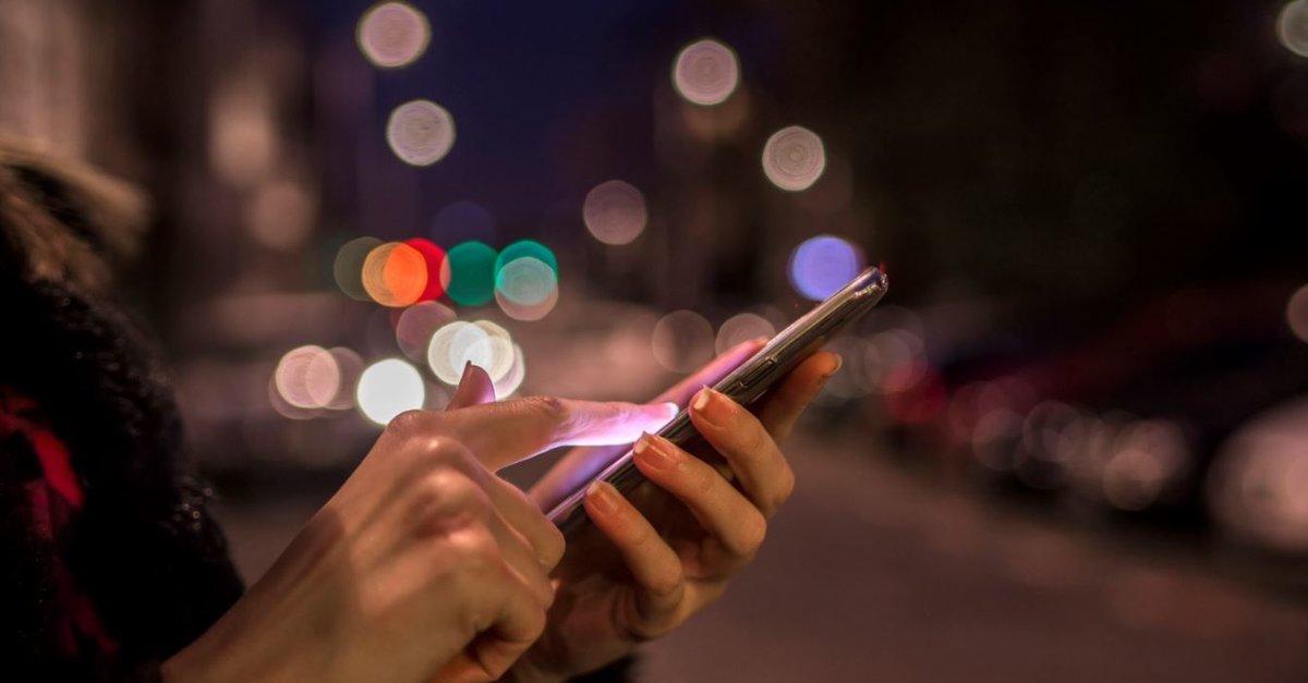 Iphone 6s Lässt Sich Nicht Mehr Ausschalten