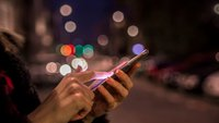 iPhone lässt sich nicht ausschalten: Lösungen für alle Modelle