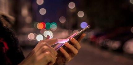 iPhone XS, XS Max und XR: Das sind die Farben der neuen Modelle