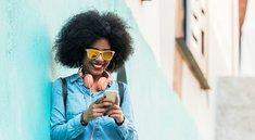 iPhone XS, iPhone XS Max und iPhone XR: Diese Kopfhörer sind kompatibel