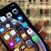 "iPhone 11 immer konkreter: Geheimes Detail des Apple-Handys ""bestätigt"""