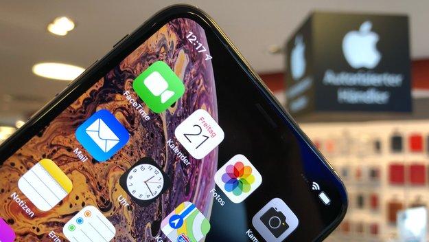 iPhone 2019: Diese praktische Funktion soll noch besser werden