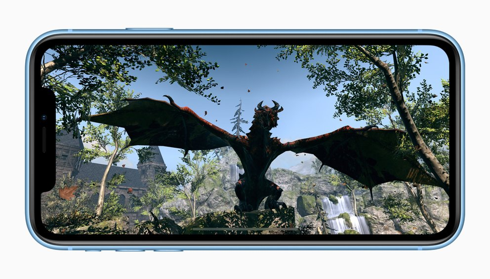 iPhone_XR_Display