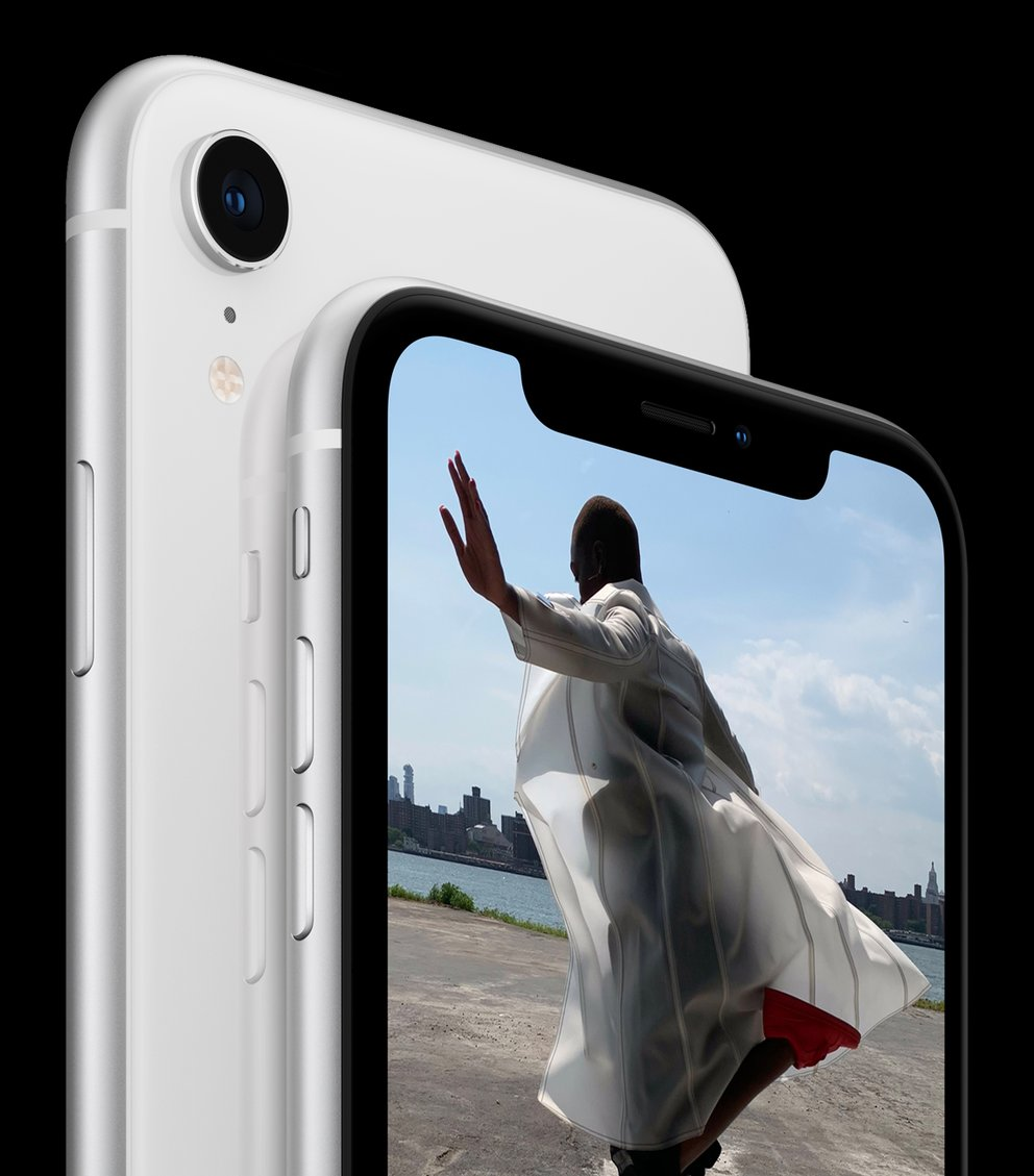 iPhone_XR_Kamera_Apple