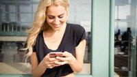 Monatlich kündbare Handytarife: Günstige Anbieter im Vergleich