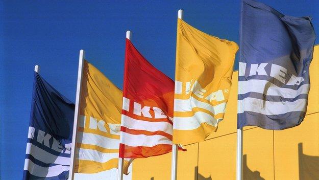 Ungewöhnliche Partnerschaft: IKEA und Xiaomi machen gemeinsame Sache