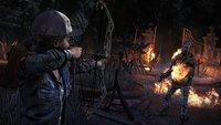 Sammelklage und Abfindungs-Forderungen gegen Telltale Games