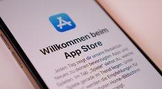 Die Abo-Könige von Apples App-Store: Top 10 der Umsatzbringer 2018