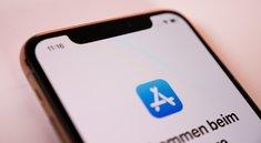 iPhone-Nutzer voll Freude: iOS 12.0.1 behebt peinliche Fehler des Apple-Handys
