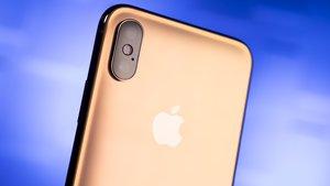 iPhones 2019: Erste Rätsel der Apple-Handys schon gelüftet
