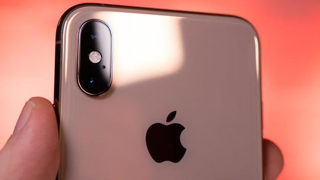 iPhone 2019: Erstes Bauteil des Apple-Smartphones angeblich aufgetaucht