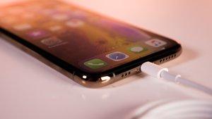 iPhones 2019: Wagt Apple den Umstieg auf USB-C?