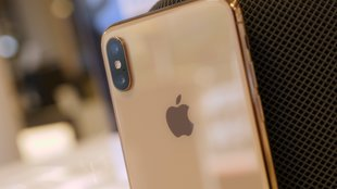 iPhone 11 in Produktion: Kameranachschub des Apple-Smartphones gesichert