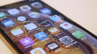Paket-Tracker-App nutzt iPhones als Botnetzwerk: Dürfen die das?