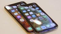 iPhone 11 verstümmelt: Apple soll heiß erwartete Funktionen des Handys streichen