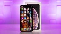 iPhone in zwei Jahren: Was Apple heute schon plant