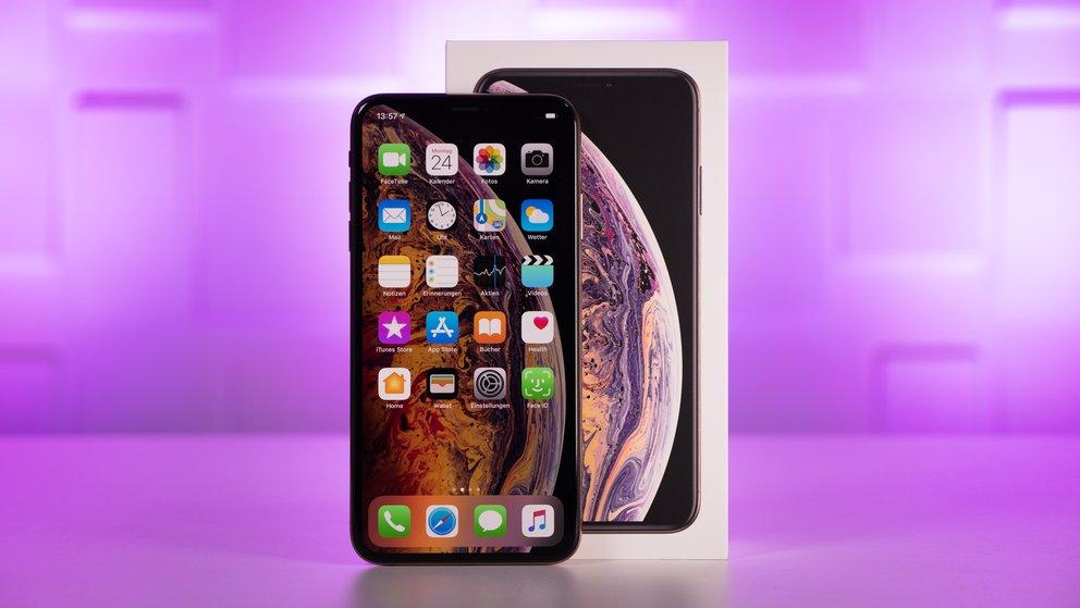 Mehr iPhone-Modelle: Was Apple für 2020 plant