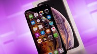Apple trollt die Konkurrenz zur CES 2019