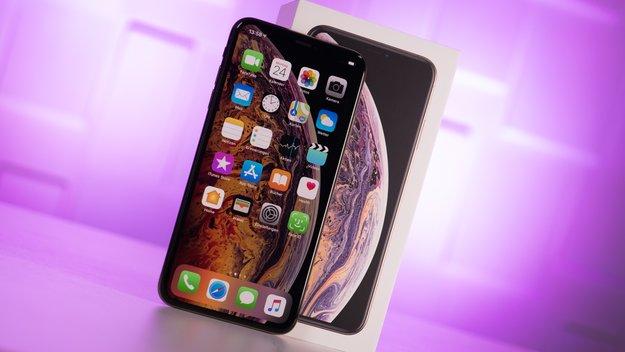 Mobilfunkanbieter blockierten: So wollte Apple die SMS ablösen
