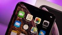 Das beste iPhone-XS-Max-Zubehör: Hüllen, Panzerglas-Schutzfolien und mehr