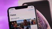 Kostenfalle iPhone-Backup: Warum Nutzer der Apple-Handys aufpassen sollten