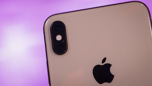 Apple scheitert knapp: iPhone XS dominiert die Konkurrenz – doch ein Android-Handy ist noch besser