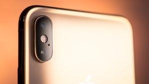 Spektakulärer Vergleich: So gut ist die Kamera im iPhone XS wirklich