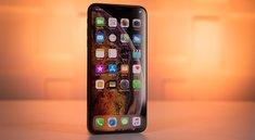 Apple schlägt Samsung: iPhone XS Max erobert Spitzenplatz in Königsdisziplin der Galaxy-Smartphones