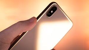 iPhone 2019: Gerüchte untermauern Apples bewährtes Erfolgskonzept