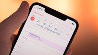 iOS 12.1 fürs iPhone: Wann kommt endlich das finale Update fürs Apple-Smartphone?