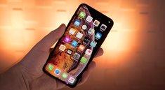 Anruf auf dem iPhone abweisen: Diese geniale Idee sollte Apple übernehmen