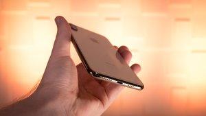 iPhone 2019: Mit dieser Designänderung könnte Apple ein großes Problem lösen