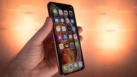 iPhone-Neuheiten für 2020: Große und kleine Apple-Überraschungen