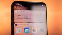 iOS 12: Diese Top-Apps fürs iPhone arbeiten mit Siri-Shortcuts