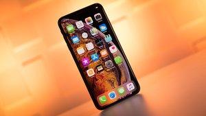 Apples Flatrate kommt: Nutzer sparen bald richtig Geld