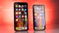 iPhone 2020: Diese neuen Displaygrößen plant Apple