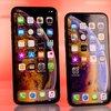 iPhone XS im Preisverfall: So fällt der Preis von Apples Top-Smartphone