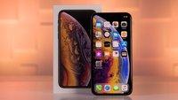 Düstere iPhone-Verkaufsprognose: Analyst sieht Ursache in China